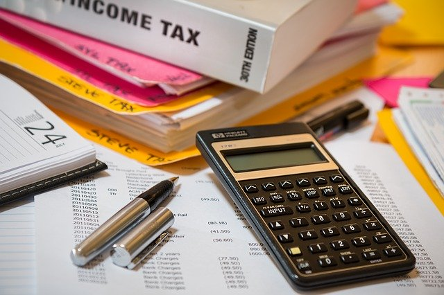 Tax optimization and tax efficiency services from SCL CPA PC